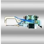 日本OBARA焊機