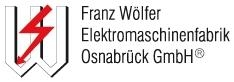 WOLFER电机,马达,大功率电机,变频电机 鼠笼式电机