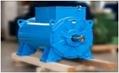 ELIN水冷电机,风能电机,盾构机电机,,发电用电机 通风机