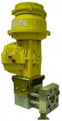DELTA液壓閥,球閥,高壓閥,低壓閥,止回閥 閥門配件
