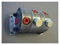 DELTA液压阀,球阀,高压阀,低压阀,止回阀 阀门配件
