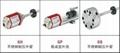 MTS位移传感器,MTS气缸及MTS液位计