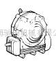Mitsubishi Worm Gear Reducer