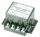 大崎電源裝置Power Module HD-110M3
