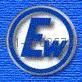 大崎离合器OSAKI磁粉离合器EW-OSAKI