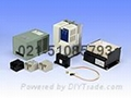 Mikipulley三木联轴器电磁离合器制动器
