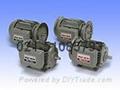 三木Mikipulley联轴器电磁离合器制动器