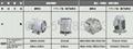 东芝电机/东芝减速机/东芝减速电机-日本东芝电机