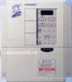 TOSHIBA变频器/东芝变频器