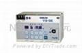 日本NSD凸轮控制器,NSD控制模块