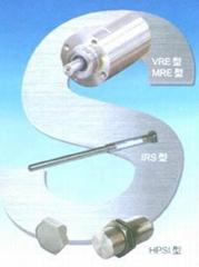 日本NSD控制模塊,NSD電磁