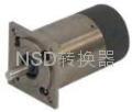 日本NSD速度转换器,NSD信号转换器