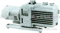 三菱VP-SW真空泵