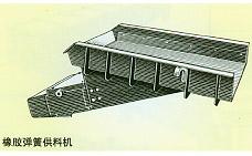 日本神钢振动给料机