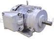 东芝减速电机MFG500系列