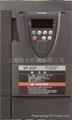 东芝高性能变频器VF-AS1
