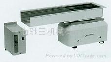 SHINKO ELECTROMAGNETIC Clutch