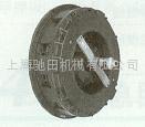 ASAHI AIR CLUTCH,Asahi air brake