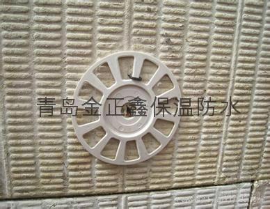 岩棉制品 4