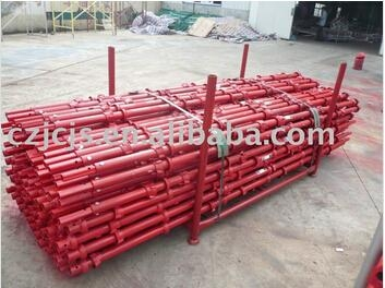 OEM frame scaffold system and frame scaffolding accessories or parts 4