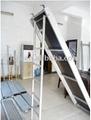 OEM frame scaffold system and frame