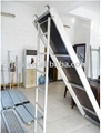 OEM kwikstage scaffold system and