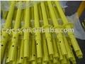 OEM cuplock scaffold system and cuplock