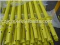 OEM prop scaffold system and prop