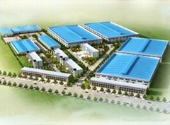 Shandong New Shuaike Energy Technology Co.,Ltd
