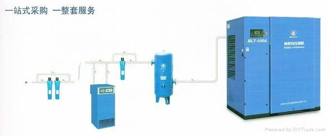 空压机 1