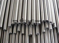 Stainless Steel Seamless Welded ASTM