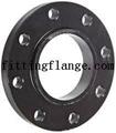 Carbon Steel Slip on Flange