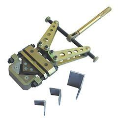 QDJ-Ⅲ型便携式角钢切断机