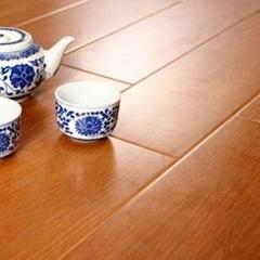 ceramic tiles, glazed tiles