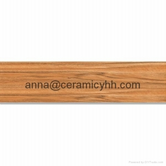 Wood Floor Tiles Ceramic