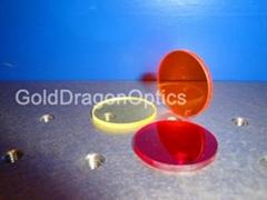 infrared optics(infrared lens)