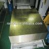Laminated tinplate -- China supplier