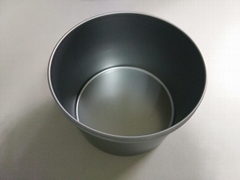 Hot sale: 2 piece offset printing ink can---empty ink tank 0.5kg-2.5kg