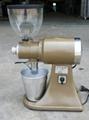 Coffee Grinders 1