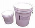 普通双相钢化工设备酸洗钝化液 1