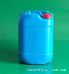 普通双相钢化工设备酸洗钝化液 2