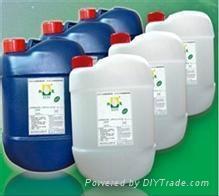 普通双相钢化工设备酸洗钝化液 3