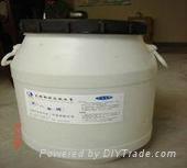 普通双相钢化工设备酸洗钝化液 4