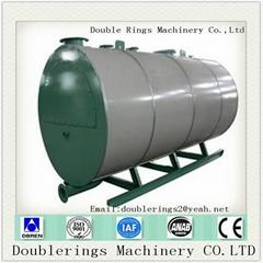 Fuel Coal Biomass Gas Oil Industrial Steam Boiler 500kg-20ton