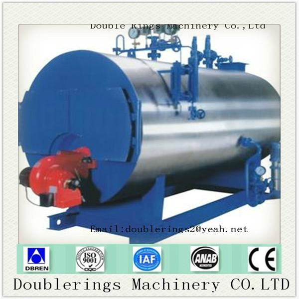 New Products Electrical Steam Boiler For Sale Gas Heating Boilers ...