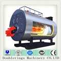 Gas Heating Boiler For Industry