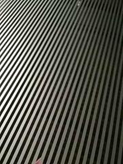 彩色不鏽鋼蝕刻板