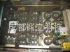 变频器专业维修 1