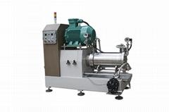 PB-30高效耐磨型棒銷臥式砂磨機