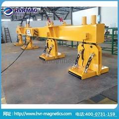 供应钢板平侧吊通用电永磁吊具